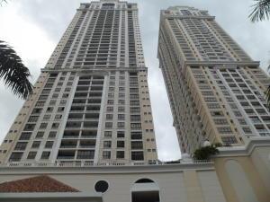 Apartamento En Alquiler En Panama, Costa Del Este, Panama, PA RAH: 17-1354