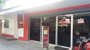 Negocio En Alquileren Panama, Marbella, Panama, PA RAH: 17-1355