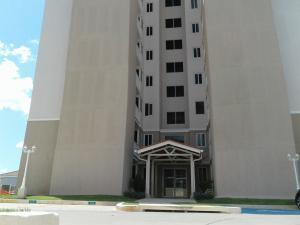 Apartamento En Alquiler En Panama, Versalles, Panama, PA RAH: 17-1357