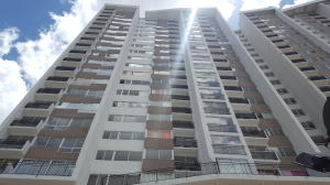 Apartamento En Alquiler En Panama, Ricardo J Alfaro, Panama, PA RAH: 17-1360