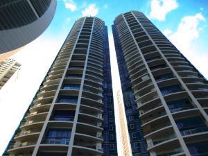 Apartamento En Venta En Panama, Punta Pacifica, Panama, PA RAH: 17-1362