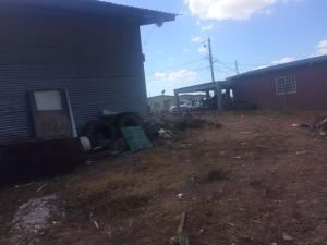 Terreno En Venta En Arraijan, Vista Alegre, Panama, PA RAH: 17-1374