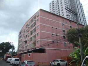 Apartamento En Alquiler En Panama, Pueblo Nuevo, Panama, PA RAH: 17-1378
