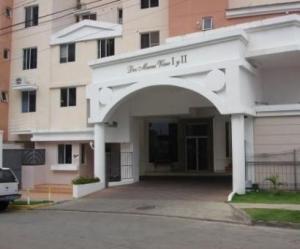 Apartamento En Alquiler En Panama, Dos Mares, Panama, PA RAH: 17-1384