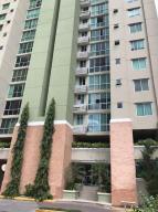 Apartamento En Alquiler En Panama, Costa Del Este, Panama, PA RAH: 17-1389