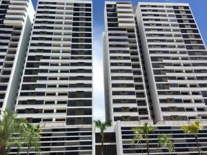 Apartamento En Alquiler En Panama, Condado Del Rey, Panama, PA RAH: 17-1391