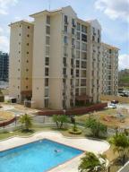 Apartamento En Alquiler En Panama, Condado Del Rey, Panama, PA RAH: 17-1392