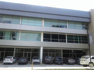 Oficina En Alquileren Panama, Balboa, Panama, PA RAH: 17-1398
