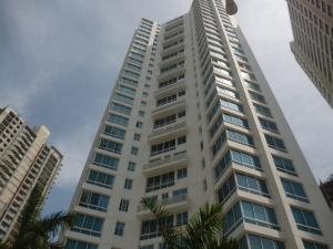 Apartamento En Alquiler En Panama, Costa Del Este, Panama, PA RAH: 17-1405