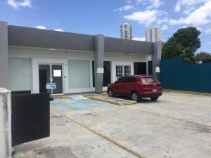 Oficina En Alquiler En Panama, Parque Lefevre, Panama, PA RAH: 17-1410