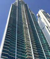 Apartamento En Alquiler En Panama, Costa Del Este, Panama, PA RAH: 17-1411
