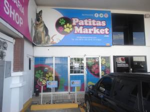 Negocio En Alquiler En Panama, Ricardo J Alfaro, Panama, PA RAH: 17-1420