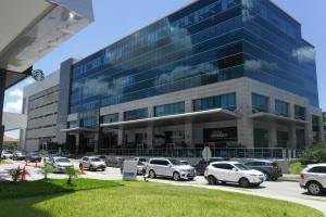 Oficina En Alquiler En Panama, Costa Del Este, Panama, PA RAH: 17-1429
