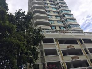 Apartamento En Alquiler En Panama, El Cangrejo, Panama, PA RAH: 17-1430