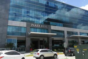 Consultorio En Alquiler En Panama, Costa Del Este, Panama, PA RAH: 17-1435