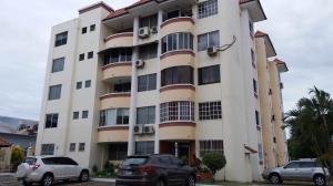 Apartamento En Alquiler En Panama, Costa Del Este, Panama, PA RAH: 17-1437
