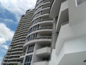 Apartamento En Venta En Panama, El Cangrejo, Panama, PA RAH: 16-4979