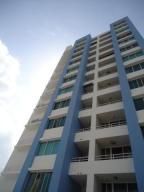 Apartamento En Alquiler En Panama, Parque Lefevre, Panama, PA RAH: 17-1441