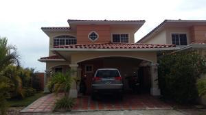 Casa En Venta En Panama, Costa Sur, Panama, PA RAH: 17-1448