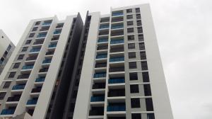 Apartamento En Alquiler En Panama, Condado Del Rey, Panama, PA RAH: 17-1451