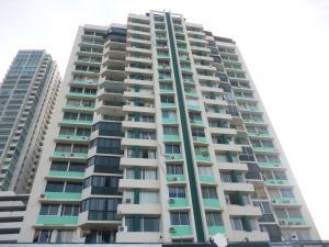 Apartamento En Alquiler En Panama, El Dorado, Panama, PA RAH: 17-1457