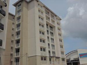Apartamento En Alquiler En Panama, Versalles, Panama, PA RAH: 17-1464