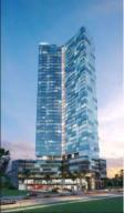 Apartamento En Venta En Panama, Costa Del Este, Panama, PA RAH: 17-1356