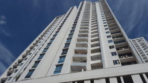 Apartamento En Alquiler En Panama, Via España, Panama, PA RAH: 17-1460