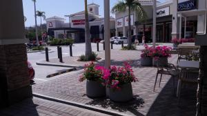 Local Comercial En Alquileren Chame, Coronado, Panama, PA RAH: 17-1468