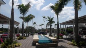 Local Comercial En Alquileren Chame, Coronado, Panama, PA RAH: 17-1470