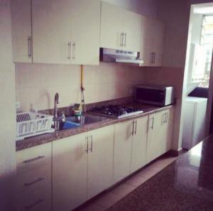 Apartamento En Alquiler En Panama, El Cangrejo, Panama, PA RAH: 17-1475