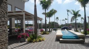 Local Comercial En Alquileren Chame, Coronado, Panama, PA RAH: 17-1477