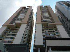 Apartamento En Alquiler En Panama, Hato Pintado, Panama, PA RAH: 17-1480