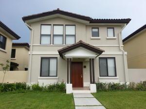 Casa En Alquiler En Panama, Panama Pacifico, Panama, PA RAH: 17-1486