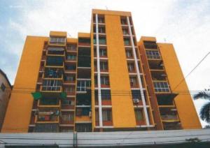 Apartamento En Alquiler En Panama, Bellavista, Panama, PA RAH: 17-1487