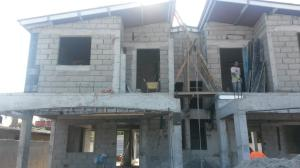 Casa En Venta En Panama, Juan Diaz, Panama, PA RAH: 17-1492