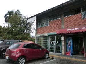 Negocio En Venta En Panama, San Francisco, Panama, PA RAH: 17-1495