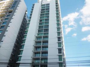 Apartamento En Alquiler En Panama, Dos Mares, Panama, PA RAH: 17-1497