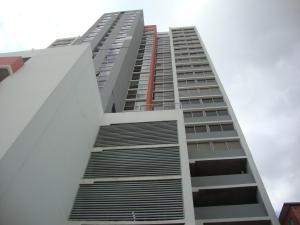 Apartamento En Alquiler En Panama, 12 De Octubre, Panama, PA RAH: 17-1502