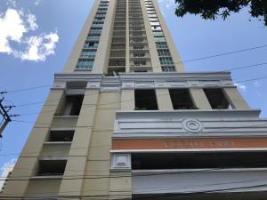 Apartamento En Venta En Panama, San Francisco, Panama, PA RAH: 17-1506