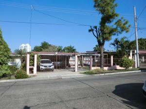 Casa En Venta En Panama, Hato Pintado, Panama, PA RAH: 17-1522