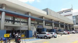Local Comercial En Alquiler En Panama, Via España, Panama, PA RAH: 17-1529
