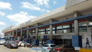 Local Comercial En Alquiler En Panama, Via España, Panama, PA RAH: 17-1530
