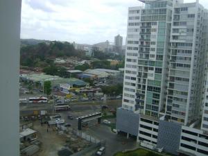 Apartamento En Alquiler En Panama, Transistmica, Panama, PA RAH: 17-1536