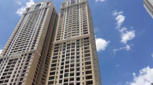Apartamento En Alquiler En Panama, Costa Del Este, Panama, PA RAH: 17-1538