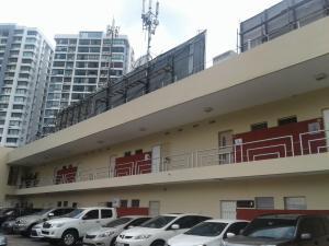 Oficina En Alquiler En Panama, Paitilla, Panama, PA RAH: 16-4573