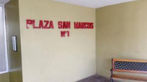 Apartamento En Alquiler En Panama, La Alameda, Panama, PA RAH: 17-1547