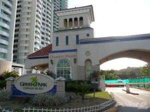 Apartamento En Alquiler En Panama, Condado Del Rey, Panama, PA RAH: 17-1583