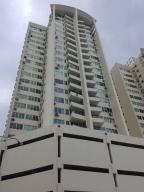 Apartamento En Venta En Panama, Edison Park, Panama, PA RAH: 17-1561