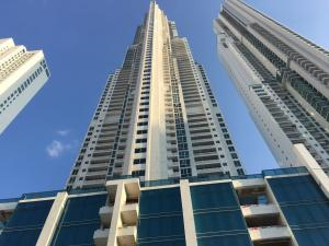 Apartamento En Alquiler En Panama, Costa Del Este, Panama, PA RAH: 17-1559